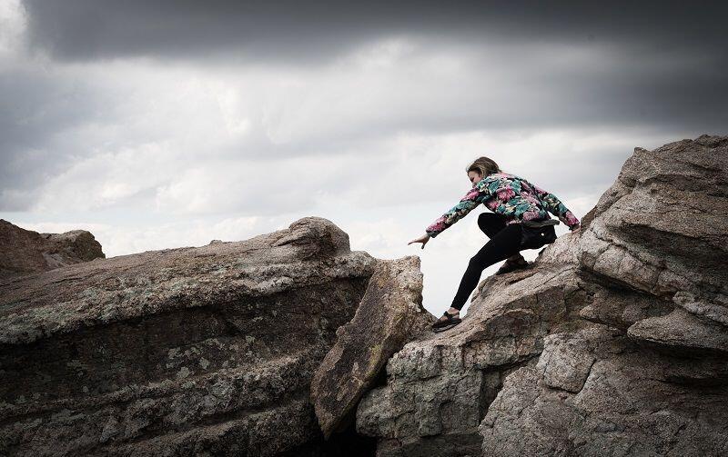 Inilah 7 Hikmah yang Bisa Dipetik Ketika Sakit Hati Diselingkuhi