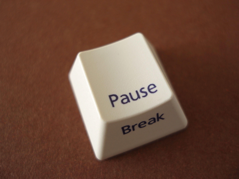 7 Cara Jitu Atasi Overthinking, Yuk Lebih Santai Jalani Hidup!