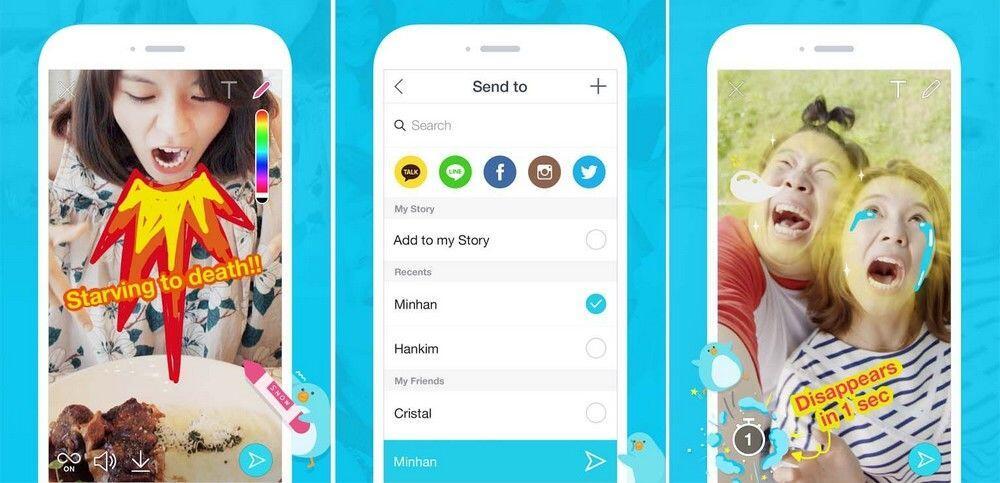 5 Aplikasi Wajib Bikin Instagram Stories Jadi Estetik, Download Deh!