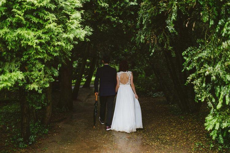 Mengapa Gak Perlu Gundah Saat Banyak Teman Menikah? Ini 7 Alasannya!