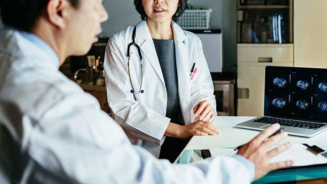 Cegah Perempuan Studi Kedokteran, Kampus di Jepang Palsukan Nilai