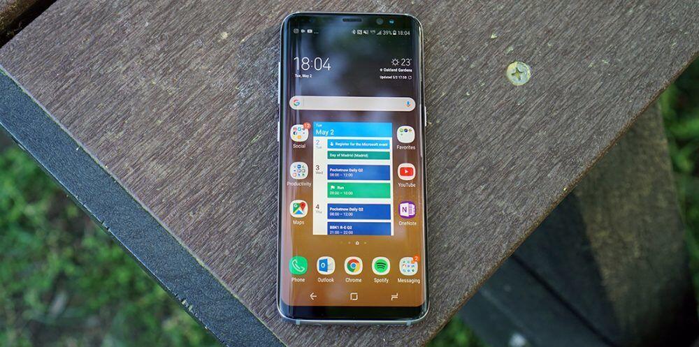 Mau? Inilah 3 Smartphone Samsung yang Turun Harga Hingga Rp2 Jutaan