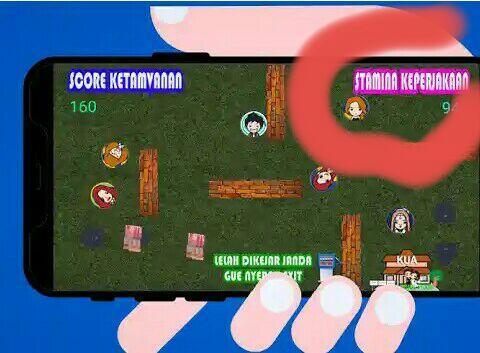 Game paling kontroversi di google playstore