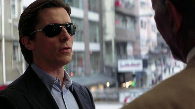 Kekayaan Orang Ini Melebihi Gabungan 5 Karakter Fiksi yang Terkenal Super Tajir