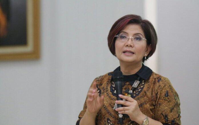 Jaga Rupiah, Pemerintah Disarankan Stop Proyek Inftastruktur Berkomponen Impor Tinggi