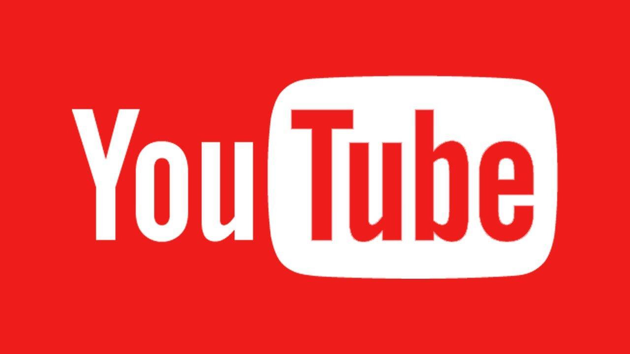 Modal Nekat Buat Jadi Youtuber?