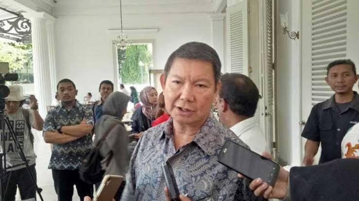 Hashim Djojohadikusumo: Sandiaga deklarasikan sebagai cawapres Prabowo malam nanti