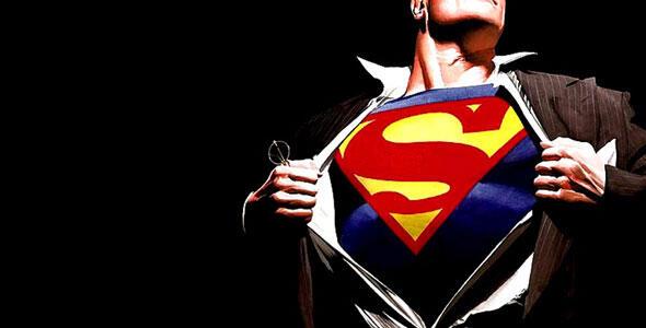 WOW! 5 Penyakit Ini Malah Bikin Penderitanya Punya Kekuatan Super Bak Superhero