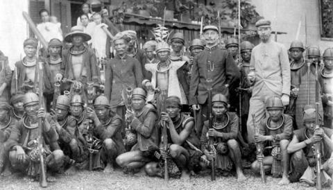 Tahukah Anda? Selama Penjajahan Belanda, ini 5 Daerah Terkuat di Indonesia!!