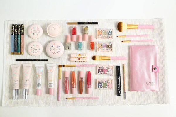 [GATSUONE INFO] 6 Alasan Kenapa Sista Harus Suka dengan Kosmetik Lokal