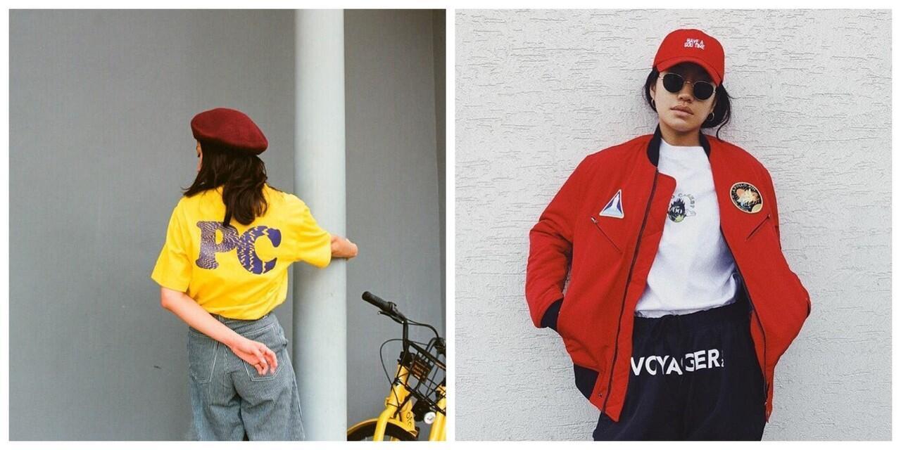 10 Streetwear lokal ini tak kalah dari merk luar loh! Nomer 6 bikin bangga
