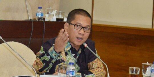 PAN ancam pidanakan Andi Arief soal mahar Rp 500 M: Mulut comberan itu harap disetop