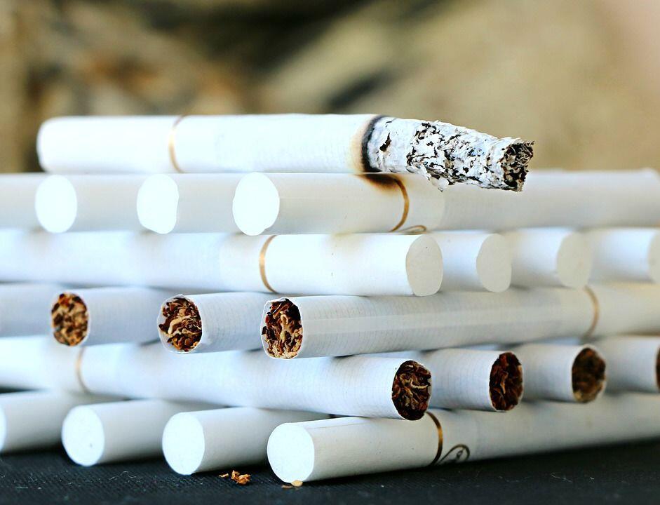 Alasan Mengapa Harga Rokok Harus Mahal