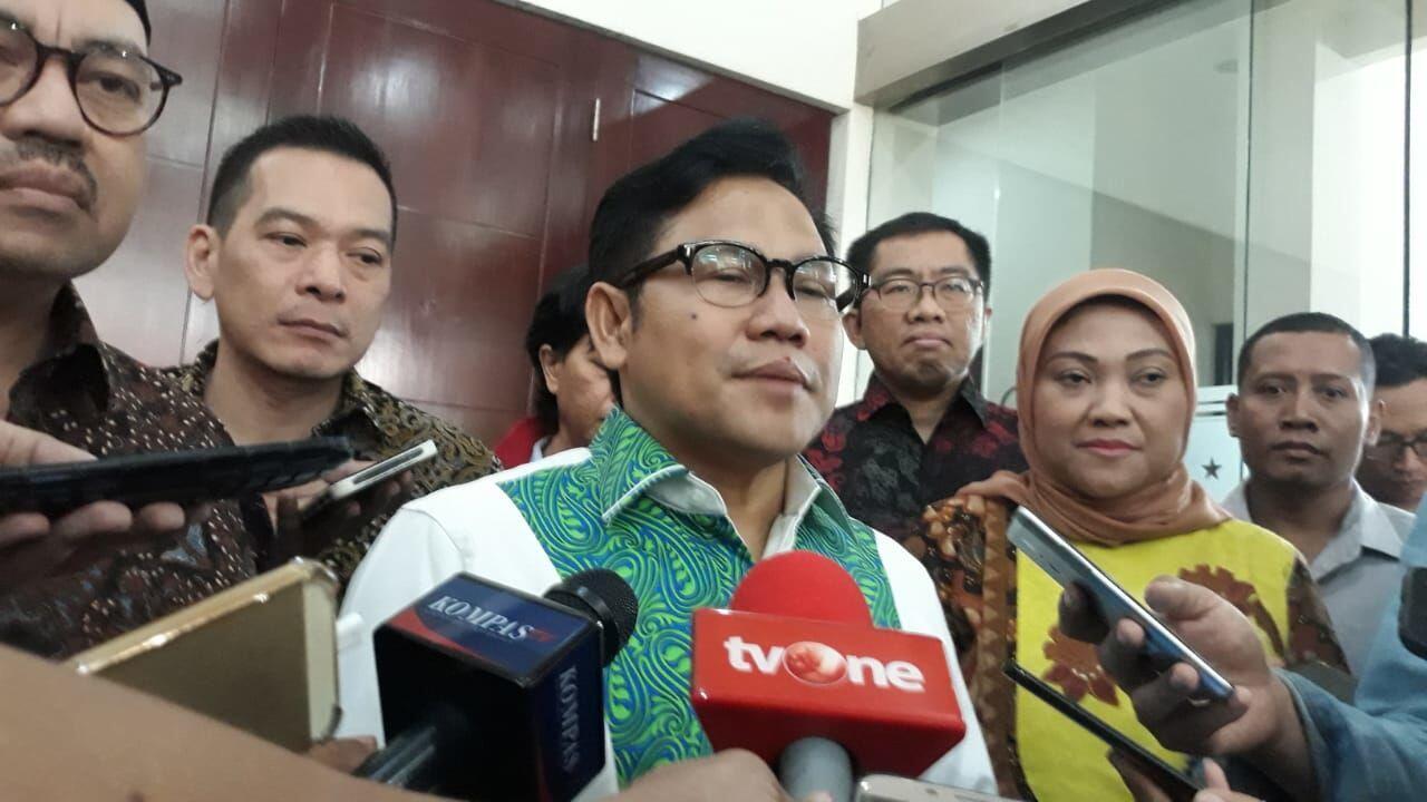 Selain Jokowi dan Prabowo, Bakal Ada Koalisi Ketiga?