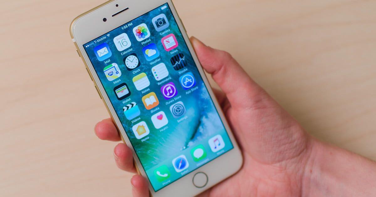 Dijamin Tajam, 5 Rekomendasi Smartphone dengan Resolusi 4K