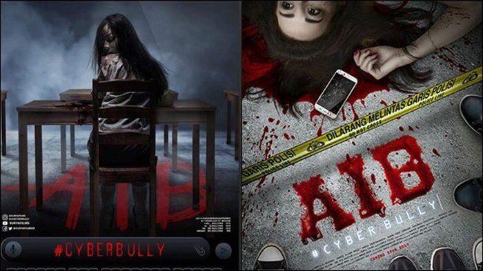 Siap Tahan Nafas! 5 Film Thriller Horor Ini Wajib Ditonton Tahun 2018