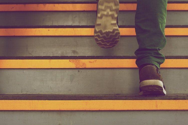7 Alasan Mengapa Sikap Bersyukur Bisa Mendatangkan Rezeki