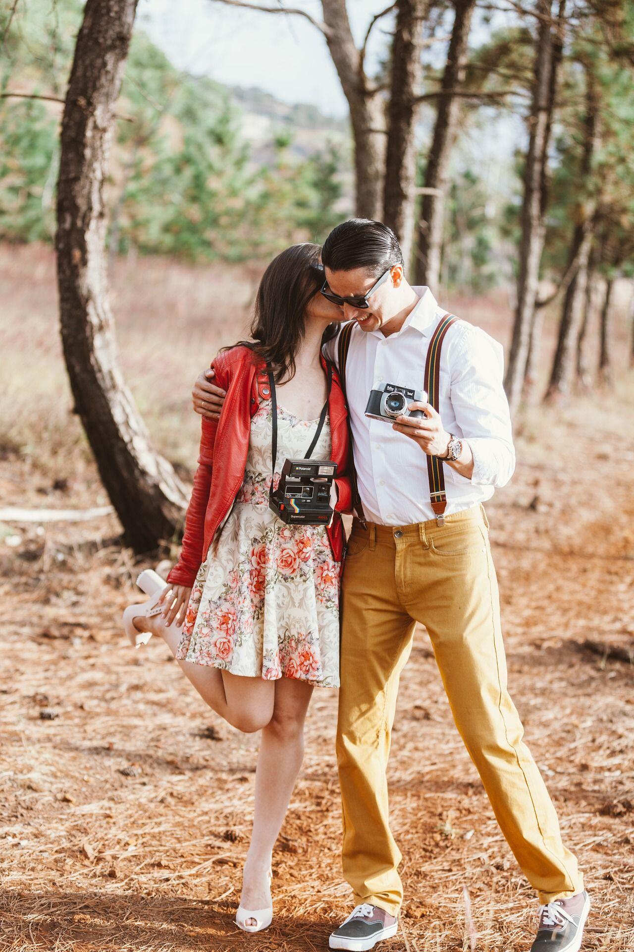 Jangan Lakukan 5 Hal Ini Kalau Gak Mau Hubunganmu Terasa Hambar