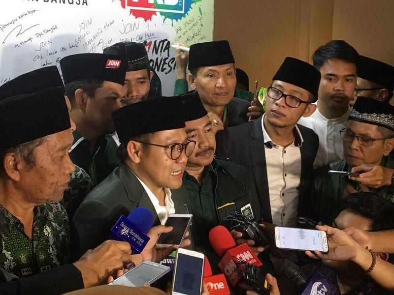 Jumat, Jokowi Dipastikan Mendaftar ke KPU