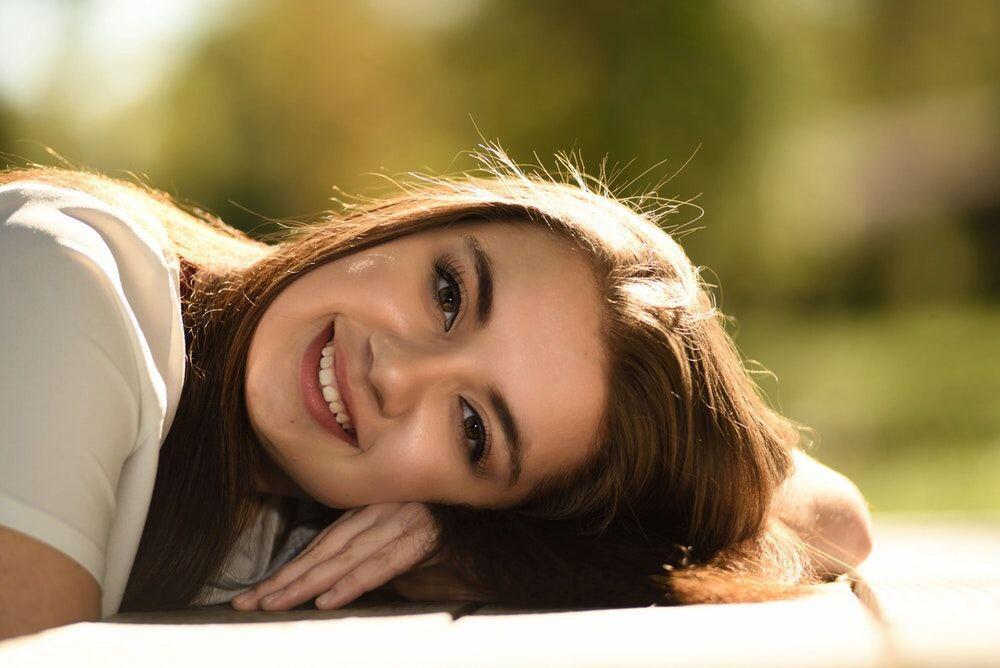 7 Kepribadian Cewek Dilihat dari Bentuk Giginya, Kamu yang Mana?