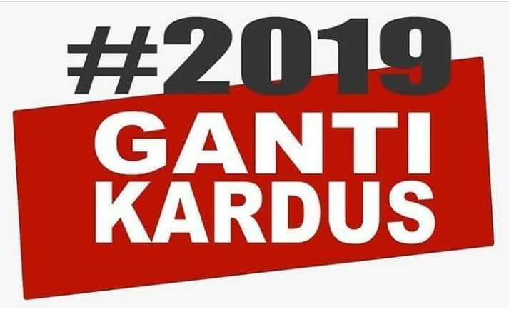 Wasekjen Demokrat Dukung Ma'ruf Amin, Kubu Jokowi dan Prabowo 'Ribut'