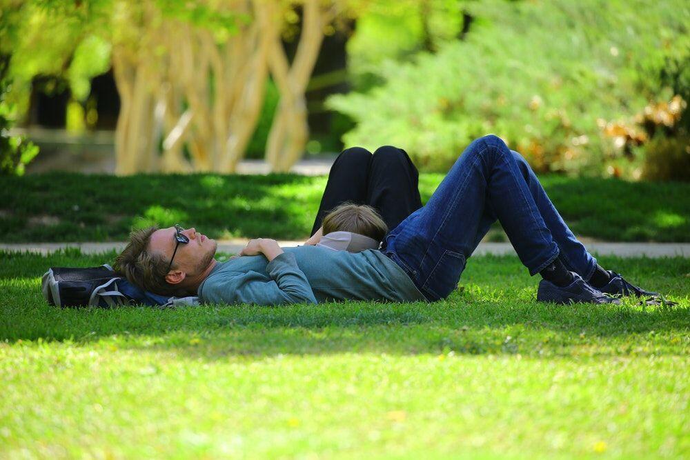 9 Cara Menghilangkan Stres Tanpa Obat Penenang, Bisa Dicoba Sekarang!