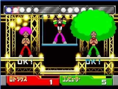 Nostalgia Yuk, Ini 7 Game PlayStation 1 yang Hits pada Zamannya