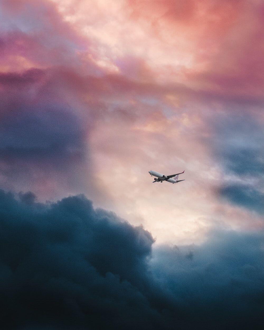 7 Trik Memilih Agen Travel, Liburan Jadi Nyaman dan Gak Bikin Bokek