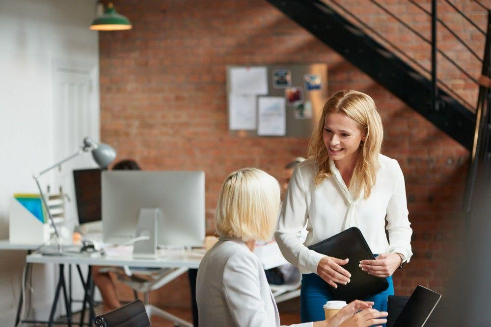Meski Bukan Bos, Ini 7 Cara Mengasah Skill Kepemimpinanmu di Kantor