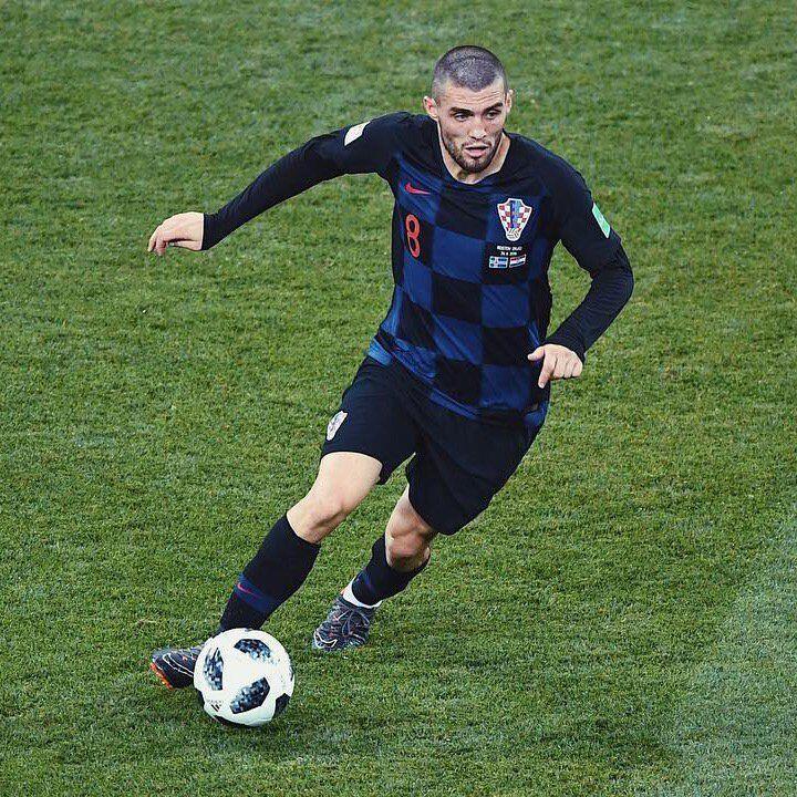 Thibaut Courtois Resmi Berseragam Real Madrid