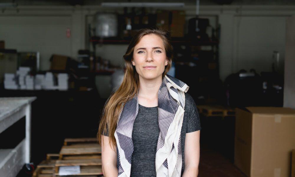 8 Perempuan Tangguh Pendiri Startup yang Patut Jadi Teladan Millennial