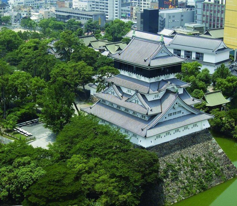 Liburan ke Kitayushu Jepang, Bisa Ngapain Aja Nih?