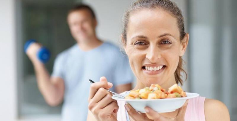 Sadari 6 Hal Penting dalam Informasi Nilai Gizi di Kemasan Makanan Ini