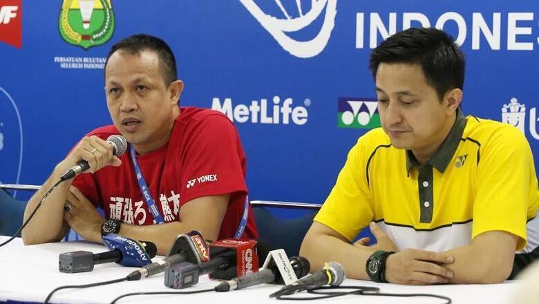 #IniIndonesiaku Mereka Yang Tetap Menjadi Bagian Indonesia #EaaForIndonesia