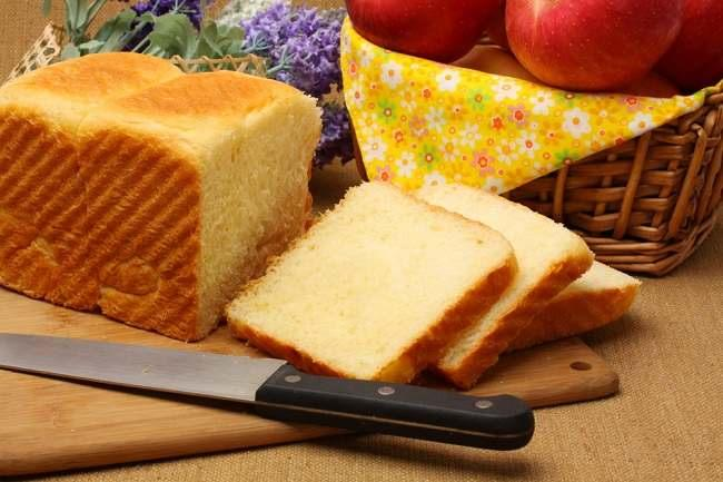 Sarapan Rendah Kalori Tapi Kenyang Sepanjang Hari