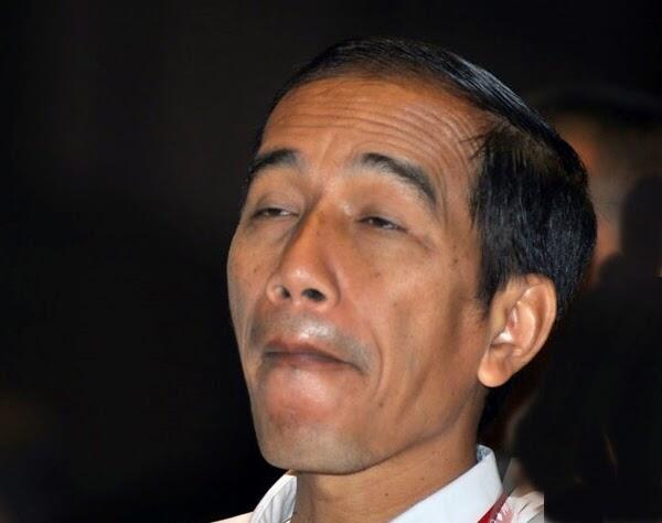 Ma'ruf Amin Jadi Cawapres Jokowi: Akan Seperti Apa Nasib Minoritas di Indonesia?