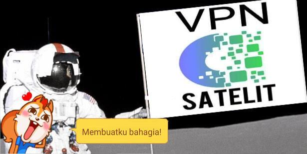 Ma'ruf Amin Sindir Parpol Koalisi Pendukung Prabowo