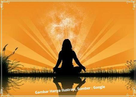 ✓• Ilmu Pelet Kuno Aji Semar Mesem (Semar Senyum) Pengalaman Pribadi