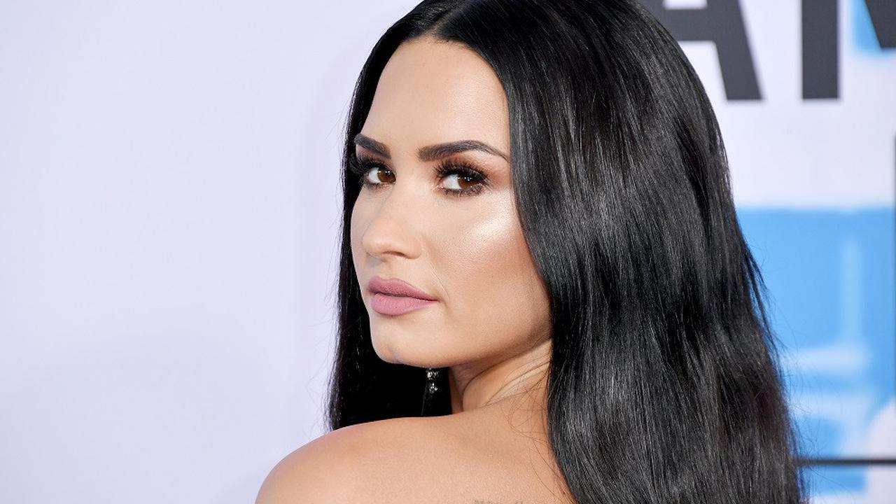 Demi Lovato was transferred to The drug rehab | Celebrity News