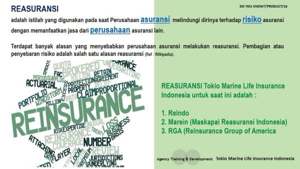 Yakin klaim asuransi dibayar? Apa perusahaan asuransi tidak rugi bayar klaim?