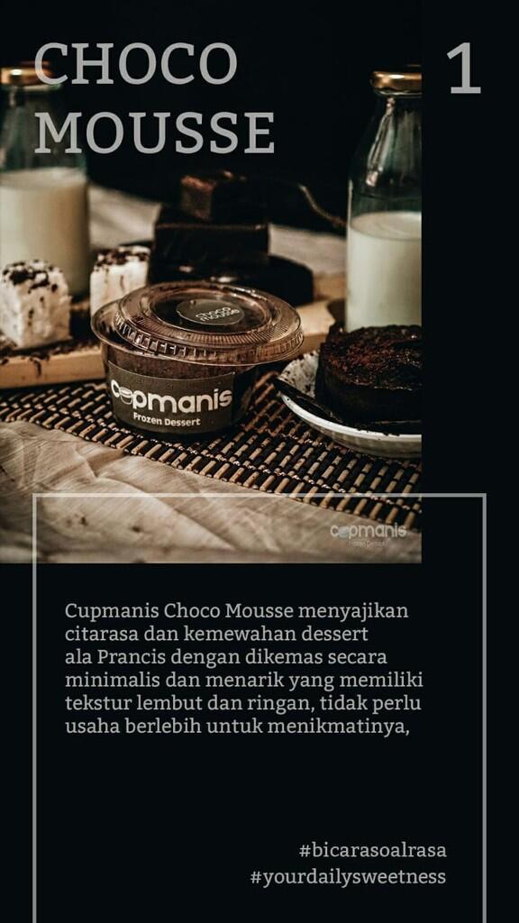 BARU ADA DI INDONESIA | OPEN AGEN & RESELLER | SLOT TERBATAS! | CUPMANIS