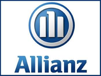 Lowongan Bisnis Di Asuransi Allianz, Agen Asuransi Allianz...