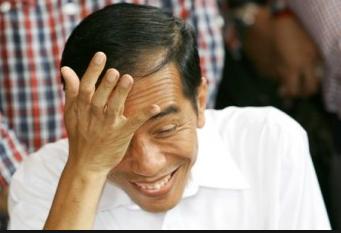 Jokowi Pilih Maruf Amin jadi Cawapres, Ekonom: Ada Plus Minusnya