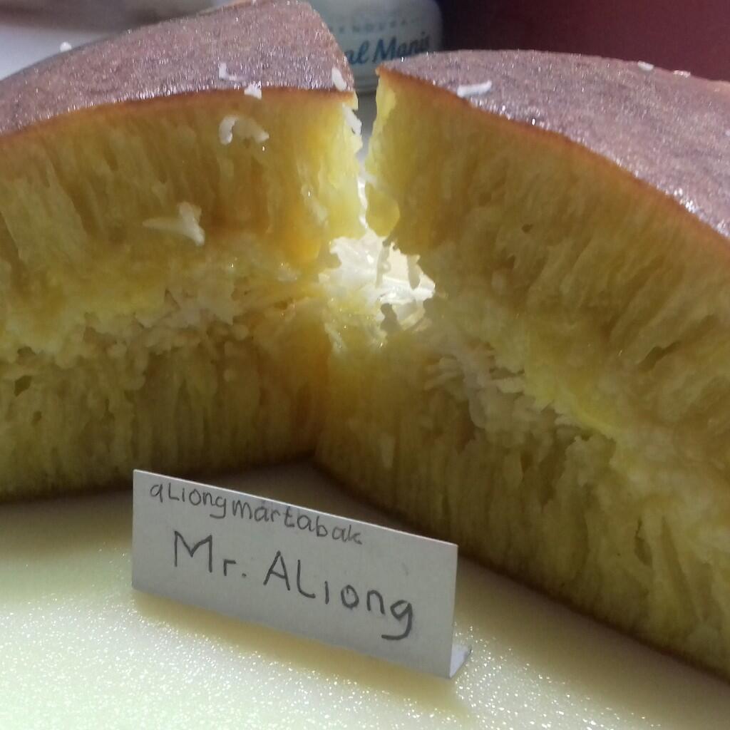 Mr.Aliong_Martabak Terang Bulan