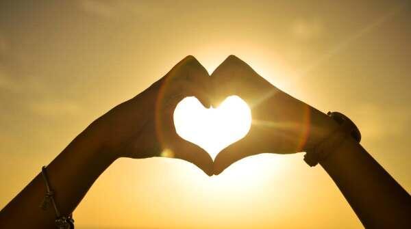 Lagi Jatuh Cinta? Masuk Gan! Mari Mengenal Paradoks Cinta...