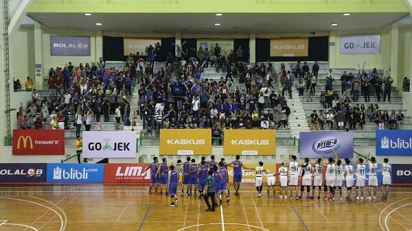 Cendol, Cendol! KASKUS Datang ke LIMA Nationals Conference Surabaya!