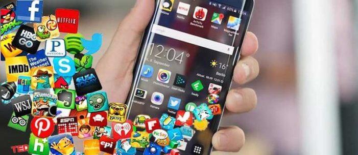 Ini Dia 5 Aplikasi Android yang Mahasiswa Wajib Punya