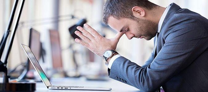 Permasalahan Yang Kerap Dihadapi Pelaku Usaha Dalam Memulai Sebuah Bisnis