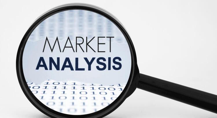 Beberapa Hal Yang Dapat Diterapkan Dalam Melakukan Analisa Potensi Pasar