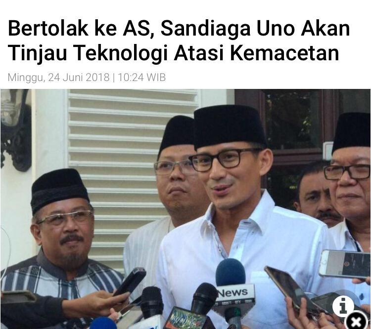 Jika Tuntutan Jakarta Utara Menggugat Ditolak, Warga Ancam Bakal Demo Lagi